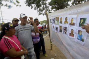 2016-03-08t043227z_215211528_gf10000337540_rtrmadp_3_venezuela-miners-899x600