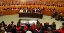 El TSJ y la constituyente chimba de Maduro