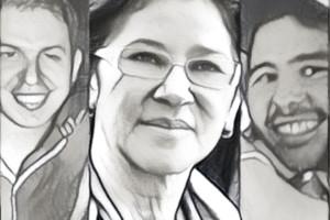 Ramírez y los sobrinos: Culpables