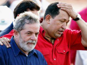 26mar2008-o-presidente-do-brasil-luiz-inacio-lula-da-silva-e-o-presidente-da-venezuela-hugo-chavez-visitam-a-refinaria-abreu-e-lima-em-recife-1434674144580_1024x768