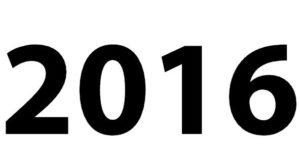nombre-del-ano-2016-peru23