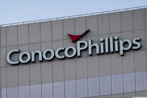 conocophillipsbuilding