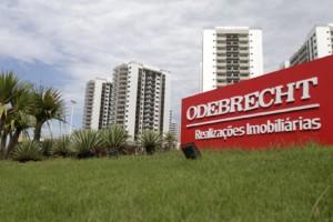 Odebrecht: Maquinaria de corrupción e impunidad