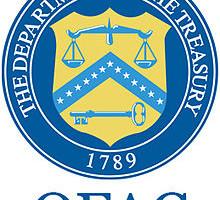 """¿Qué es la lista OFAC y qué significa ser un """"nacional designado""""?"""