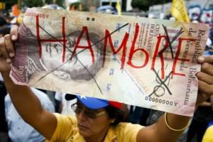Resistencia contra la corrupción