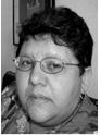 Pilar Suárez Sasso: Maestra y Periodista