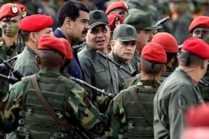 No a la constituyente de Maduro