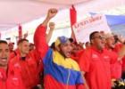 """Maduro anuncia """"Banco de los Transportistas"""" y afirma que """"dará créditos  en bolívares, yuanes, dólares, euros y criptomonedas"""""""