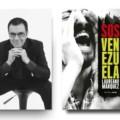Laureano Márquez: SOS Venezuela
