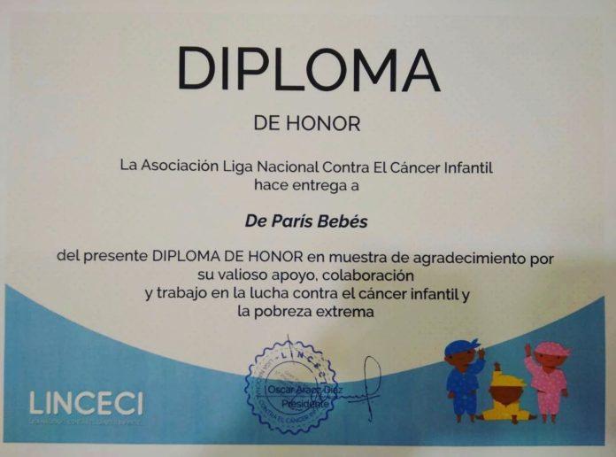 ONG-contra-el-cáncer-infantil
