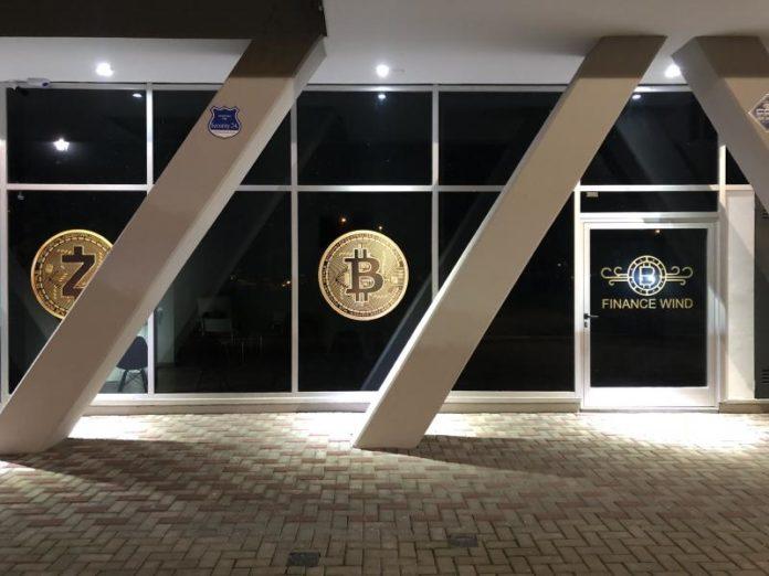 bitcoin-como-dinero
