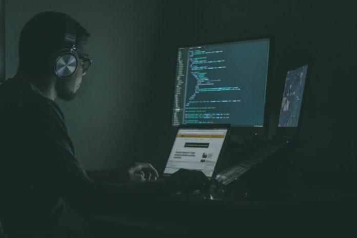 ciberestafador
